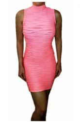 coral_golf_dress_glowne.jpg